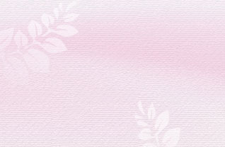 舒適達人foryou功能型草本衛生棉,舒爽 瞬吸 淨味 抑菌 防護,擁有舒適生理期!